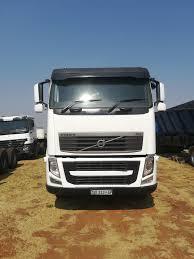 100 Deisel Trucks For Sale EASTER CLEARANCE FREE DIESEL TRUCKS FOR SALE Junk