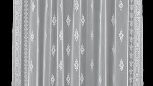 108 Inch Blackout Curtain Liner by Shocking Photos Of Ikigai Gray And White Bathroom Curtains