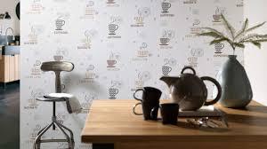 tapete küche modern 6 jpg erismann cie gmbh