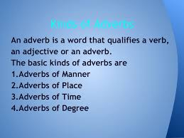 Kinds Of Adverbs 28 Adverb Of Manner Worksheets Grammar Worksheets Gt Good Action Verbs Colonarsd7org Resumeletter Writing Verb For Rumes Pdf The Problems Of Adverbs In Zulu Chapter 8 Writing Basics What Makes A Good Stence 44 Adverbs To Powerup Your Resume Tips Semicolons And Conjunctive Lesson Practice Games Anglais 2 Rsum Hesso Studocu Kinds Discourse Clausal Syntax Old Middle