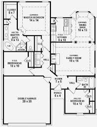 BedroomAmazing L Shaped Master Bedroom Floor Plan Home Design Wonderfull Beautiful Under Interior