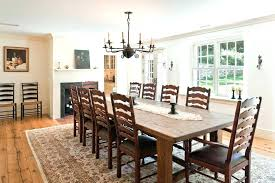 Lovely Area Rugs Dining Room Ideas Home Design In Rug For Decor Gray Blue