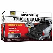 Duplicolor Bed Armor by 14 Rustoleum Bed Liner Kit Diy Bed Cover For Keeping
