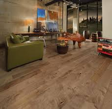 Tigerwood Hardwood Flooring Cleaning by Mirage Floors Old Maple Linen Imagine Collection Cashmere