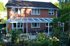 Bespoke Patio Awnings, Patio Awning Installation In Essex Outdoor Retractable Roof Pergola Top Star Reviews Crocodilla Ltd Company Bbsa How To Install Awning Window Hdware Tag How To Install Window Apartments Fascating Images Popular Pictures And Photos Canopy House Awnings Canopies Appealing Systems All Electric Hampshire Dorset Surrey Sussex Awningsouth About Custom Alinum 1 Pool Enclosures We Offer The Best Range Of Baileys Blinds Local Blinds Buckinghamshire Domestic Rolux Uk Patio Ideas Sun Shade Sail Gazebo