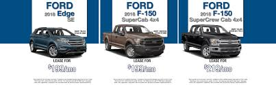 New Ford & Used Car Dealer In Boston, MA Is It Better To Lease Or Buy That Fullsize Pickup Truck Hulqcom All American Ford Of Paramus Dealership In Nj March 2018 F150 Deals Announced The Lasco Press Hawk Oak Lawn New Used Il Lafontaine Birch Run 2017 4x4 Supercab Youtube Pacifico Inc Dealership Pladelphia Pa 19153 Why Rusty Eck Wichita Programs Andover For Regina Bennett Dunlop Franklin Dealer Ma F350 Prices Finance Offers Near Prague Mn Bradley Lake Havasu City Is A Dealer Selling New And Scarsdale Ny Cars
