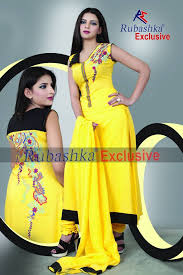 Rubashka Fashion Party Wear Dresses 2014 For Winter