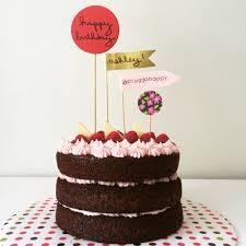 happy birthday ashley carrot creamcarrot cream