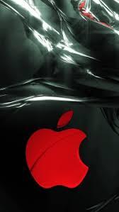 Black Alien iPhone 6 Wallpaper iPhone 6 Wallpaper