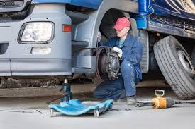 Mobile Mechanic, Roadside Car Repair & Semi Truck Repair Truck Trailer Mobile Repair Michigans Best Semi Heavy Duty Road Service I87 Albany To Canada 24hr Denver Co Jeco And Duty Tow Truck Towing Equipment Servicing In Flagstaff Az About Us Evansville Ky Onsite Fleet Memphis Roadside Assistance Warren Co Saratoga Collision Laredo Tx 24 Hour Diesel Mechanic Motorhome1827832_1280 Car Flidageorgia Border Area Gmc Hauling The Flag Unit From Knight Rider