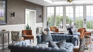 100 Design House Interiors Beverley Boswell Creating Linthwaite Interiors