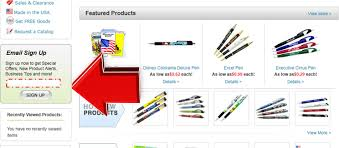 National Pen Store Coupon Code : Quilt Shop Coupons
