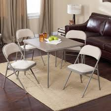 Folding Chair : Card Table And Chairs At Kmart ,Card Table ... Costco Best Groceries Tools Thanksgiving Kitchn Set Of 4 Padded Folding Chairs In S66 Rotherham Restaurant Chairs Whosale Blue Ding Living Room Ymmv Timber Ridge Camp On Clearance Folding Card Table And Information Sco Lifetime 57 X 72 Wframe Pnic Broyhill Lenoir 5piece Counter Height Details About 5 And Black Game Party New Kids With Lime 6 Foot Adjustable Fold In Half 8 White Amateur Comparison Vs Walmart Mainstay