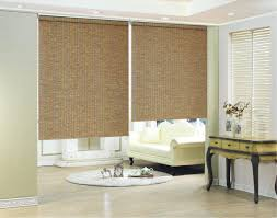 Fabric For Curtains Philippines by Natural Fabric Window Blinds Philippines Shades U0026 Curtains