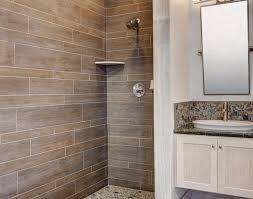 shower stunning building a tile shower floor basket weave tile
