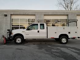 2004 Used Ford Super Duty F-350 Reading Utility/ Western Plow ... Ford Service Trucks Utility Mechanic In Los 2011 Used F450 Bodyladder Rack Knapheide Body At West Med Heavy Trucks For Sale E350 For Sale 2017 F550 Xl Mechanics Truck And Crane Fort Worth New Commercial Find The Best Truck Pickup Chassis Used 2006 Ford Service Utility In Az 2303 Hd Video 2008 F250 Xlt 4x4 Flat Bed See Super Duty Enclosed Esu Cassone And Equipment Sales