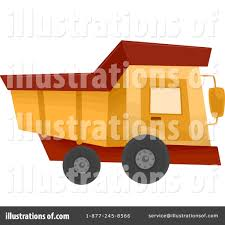 Dump Truck Clipart #1176841 - Illustration By BNP Design Studio The Best Free Truck Vector Images Download From 50 Vectors Of Free Animated Pictures Clip Art 19 Firemen Drawing Fire Truck Huge Freebie For Werpoint Yellow Ming Dump Tipper Illustration Stock Vector Fire Silhouette At Getdrawingscom Blue Royalty Cliparts Vectors And Clipart Caucasian Boys Playing With Toy Building Blocks And A Dogged Blog How Do I Insure The Coents My Rental While Dinotrux Personal Use Black White 2 Photos Images 219156 By Patrimonio