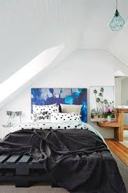 Hipster Room Decor Online by 25 Best Hipster Bedrooms Ideas On Pinterest Bedspreads
