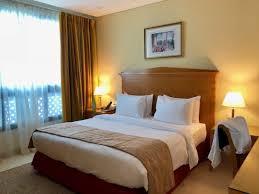 تعليقات ومقارنة أسعار فندق هوتل roda resort د بي