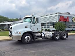 2018 MACK CXU613 TANDEM AXLE DAYCAB FOR SALE #287612 Mack Trucks For Sale In Va Mack B61 Truck Google Search Reference Board 2007 Chn 613 Dump Texas Star Sales 1957 Mack For Sale On Classiccarscom Volvos New Truck And Other Local Photos 0917 Photos Tandem Youtube Cabover Trucks Bigmatruckscom Hemmings Motor News Nuss Equipment Tools That Make Your Business Work