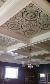 35 best ceiling new orleans images on kitchen ceilings