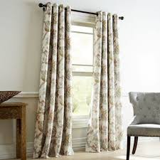Pier 1 Imports Bird Curtains by 12 Best Curtains Images On Pinterest Window Treatments Hue And