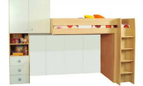 conforama cuisine meuble conforama cuisine meuble fabulous grassement modele de cuisine