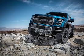 Ford Highlights 'off-road Cruise Control' On F-150 Raptor Ranger Raptor Ford Midway Grid Offroad F150 What The 2017 Raptors Modes Really Do An Explainer A 2015 Project Truck Built For Action Sports Off Road First Choice Ford Offroad 2018 Shelby Youtube Adv Rack System Wiloffroadcom 2011 F250 Super Duty Offroad And Mudding At Mt Carmel We Now Know Exactly When Will Reveal Its Baby Model 2019 Adds Adaptive Dampers Trail Control Smart Shocks Add To Credentials Wardsauto Completes Baja 1000 Digital Trends