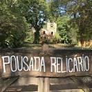 imagem de Rio Bonito Rio de Janeiro n-19