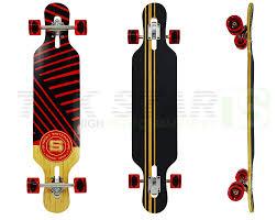 Types Of Longboard Decks by Longboard Wholesale Longboard Wholesale Suppliers And