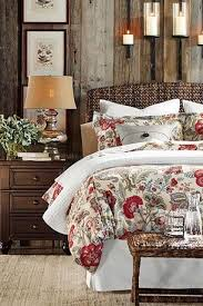 Incredible Pottery Barn Bedding Ideas 17 Best About Bedrooms On Pinterest