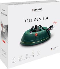 Krinner Christmas Tree Stand Uk by Krinner Christmas Tree Genie Xxl Christmas Ideas