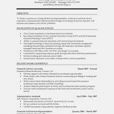 How To Write A Student Resume Best Of Resume Builder College Student ... Cool Best Current College Student Resume With No Experience Good Simple Guidance For You In Information Builder Timhangtotnet How To Write A College Student Resume With Examples Template Sample Students Examples Free For Nursing Graduate Objective Statement Cover Format Valid Format Sazakmouldingsco