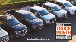 It's Truck Month At Landers Ford In Collierville! - YouTube Its Time To Reconsider Buying A Pickup Truck The Drive Delhis Biggest Food Festival Is Here Grapevine Online Grab Lunch From Tampas Best Trucks At Mayors Aprils Cheap New Lease Deals Below 179 A Month Ad 2014 Hd Youtube Owning And Operating Trucking Company Resource Us Auto Sales Headed Toward Best Month In 10 Years News 60 Buying Carz Suv Truck Vehicle Images On Pinterest May 2015 Was Gms Since 2008 Just As Used Dealership Kelowna Bc Cars Buy Direct Centre Kw900jpg Heavy Duty Gas Or Diesel Which For You