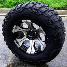 Truck Tire And Wheel Packages With Picture Suggestions Rims Tires In ... Fs 20x9 Fuel Cleaver Wheels Tires Ford F150 Forum Community Truck Tire And Wheel Packages With Picture Suggestions Rims In Dodge Ram With 20in Beast Exclusively From Butler Dallas Forth Worth Jeep Suv Auto Purchase 20 Black 1500 209 Gloss Cadillac Escalade Questions Is 26 In Rims Safe On An Escalade Lvadosierracom Any Stealth Gray Metallic Owners Have New Used Near Me Lithia Springs Ga Rimtyme 2017 Chevrolet Silverado 2500hd Ltz Custom Rimstires Absolute Style And Sound Inc Lewisville Autoplex Lifted Trucks View Completed Builds