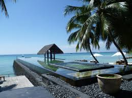 100 Reethi Rah Resort In Maldives Reethi Rah Notting Hill Yummy Mummy