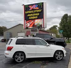 100 Used Trucks Grand Rapids Mi AP Auto Group Car Dealership Chigan 8