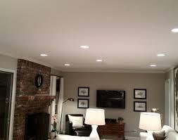 lighting best 10 recessed lights free tutorial amazing