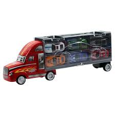 Buy Toy Container Truck And Get Free Shipping On AliExpress.com Bw Clipart Toy Pencil And In Color Bw Vintage Lesney Matchbox Die Cast Cars The Milk Truck From 1961 Fonterra Volvo Tanker Siku 150 Mercedes Actros Vehiclestrucks Yoneya Japanese Tin Litho Friction 1950s Pan American Am Van Centy Toys Public Shop For Solido 3506 Scale 164 Iveco Fiat Pverulent Tanker Truck Milk Siku 1896 Scania Cement Mixer Rotating Drum Diecast Model Jual Tomytec Collection Vol6 Ud Nissan Diesel C800 Resona 25o Studebaker Camion Laitier 491954 Dtca Website Tonka Trucks Toysrus