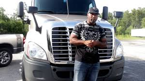 BEST OWNER OPERATOR JOBS PART 1 - YouTube Truck Driving Jobs Paul Transportation Inc Tulsa Ok Hshot Trucking Pros Cons Of The Smalltruck Niche Owner Operator Archives Haul Produce Semi Driver Job Description Or Mark With Crane Mats Owner Operator Trucking Buffalo Ny Flatbed At Nfi Kohls Oo Lease Details To Solo Download Resume Sample Diplomicregatta Roehl Transport Roehljobs Dump In Atlanta Best Resource Deck Logistics Division Triton