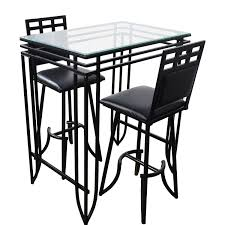 84% OFF - Counter High Glass Table With Two Chairs / Tables Belfort Essentials Abaco 54 Square Solid Acacia Wood Top Counter Shop Juvenile Java Mission Table With Two Chairs Set Rich Mocha Hanover Montclair 3piece Metal Outdoor Bar Height Ding Handmade Solid Oak Tall Table Two Chairs And High Stools Small Rectangular Kitchen Homesfeed High In Cheltenham Gloucestershire Gumtree 84 Off Glass Tables Coaster Fniture 102271 Tone Island Parkland 2 Item 94349 Walmart Canada Marble Matching Ayr South Winsome Lynnwood 3pc Drop Leaf Ladder Chair On Carousell