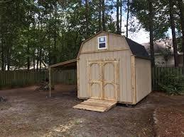 Storage Sheds Leland Nc by Davis Storage Buildings Home Facebook