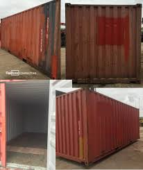 100 Shipping Containers For Sale Atlanta Container Sample Photos