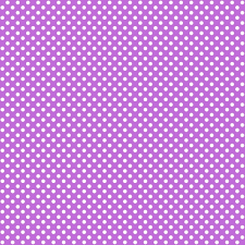 Free Digital Polka Dot Scrapbooking Papers Punktchenpapier With Regard To Printable Scrapbook Paper Designs Purple
