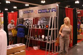 EVENTS | Delta Tech Industries.. Arva Industries Minexpo 2016 Las Vegas Nevada Usa Las Vegas Nov 05 Truck On The Toyota Booth At Sema Show Nvusa Image Photo Free Trial Bigstock 300 Photos From Viva Hot Rod Network Nothing But Ford Trucks At The Show Youtube 2008 Ces Day One 70 Limo With Swimm Flickr Chrome Police Glassbuild Successful Despite Weather Myglasstruck Loo My Glass Great West 2012 2014 Cars Tuning Las Vegas Usa Wallpaper 2048x1365 Semi Truck Auto Show