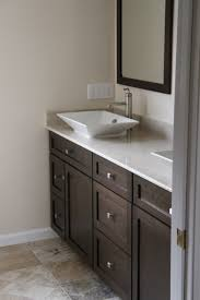 dynasty by omega kitchen cabinets from ragonese kitchen and bath