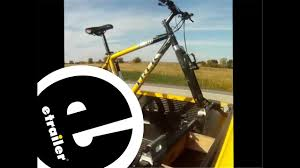 Swagman Pick-Up Truck Bed Mounted Bike Carrier Review - Etrailer.com ... Bike Rack For Pickup Oware Diy Wood Truck Bed Rack Diy Unixcode Thule Gateway Trunk Set Up Pretty Pickup 3 Bell Reese Explore 1394300 Carrier Of 2 42899139430 Help Bakflip G2 Or Any Folding Cover With Bike Page 6 31 Bicycle Racks For Trucks 4 Box Mounted Hitch Homemade Beds Tacoma Clublifeglobalcom Holder Mounts Clamps Pick Upstand