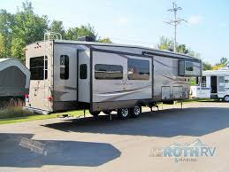 Used 2016 Heartland Gateway 3900 SE Fifth Wheel At Roth RV ... Welcome To Ewalds Hartford Ford The Great Heartland Hauling Co A Card Game For 24 Truckers By 2017 Tiffin Allegro 34pa Dania Beach Fl Rvtradercom Rv New And Used Cars Trucks Sale In Williams Lake Bc Dealership Fort Saskatchewan Ab Used Cars Sales Express 2014 Cyclone 3110 Springfield Mo Us Greg Hubler Chevrolet Camby Serving Mooresville Indianapolis Motors Holden Hyundai Mitsubishi