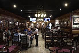 El Patio Ponca City Menu by El Patio Mexican Restaurant Open Local News Enidnews Com