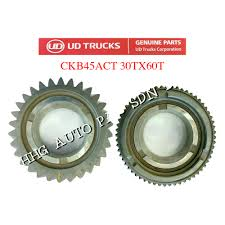 NISSAN UD Truck CKB45ACT 3rd Gear ASSY Discover Wide Range If Ud Parts For The Truck Multispares Imports Solidbase Trucks News Archives Heavy Vehicles Cmv Truck Bus Roads 1 2012 Global By Cporation Issuu 2007 Truck Ud1400 Stock 65905 Doors Tpi Nissan Diesel Spare Parts Distributor Maxindo Contact Us And All Filters Hino Isuzu Fuso Mitsubishi Condor Mk 11 250 Auspec 2012pr Giias 2016 Suku Cadang Original Lebih Optimal Otomotif Magz New Used Sales Cabover Commercial 1999 65519
